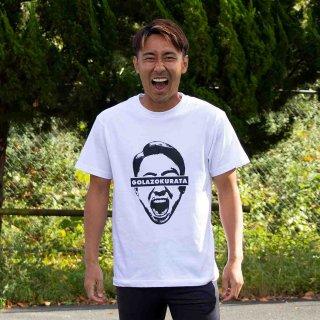 Tシャツ(GOLAZO)