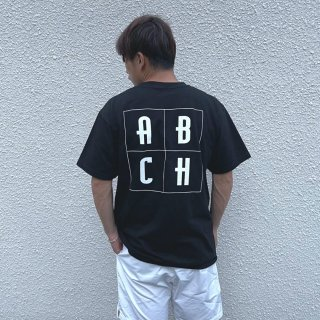 Tシャツ(ABCH)