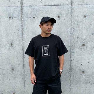 Tシャツ(BOTTLE)