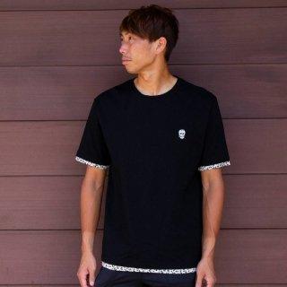Tシャツ(Leopard)