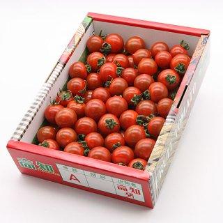 濃い味トマト 1kg