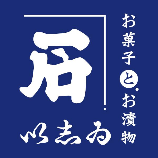 shibamata-ishii