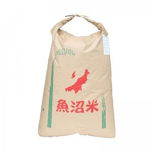 コシヒカリ【玄米30kg】