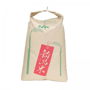 新之助【玄米30kg】
