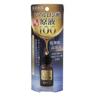 美容原液 ヒアルロン酸原液100 N<br>の商品画像