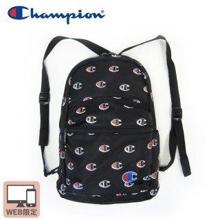 チャンピオン リュック ミニバックパック Champion Supercize Mini Crossover Backpack  CH1067<br>《オンラインショップ限定》<br>の商品画像