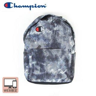 チャンピオン リュック ミニ バックパック Advocate Mini Backpack CH1066<br>《オンラインショップ限定》<br>の商品画像