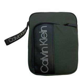 Calvin Klein ショルダーバッグ K50K503900 003<br>の商品画像
