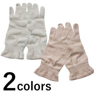 おやすみ手袋 【ネコポス対応】<br>の商品画像