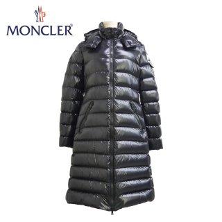 MONCLER モンクレール MOKA モカ ロングダウンコート<br>の商品画像