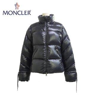 MONCLER MADAME ダウンジャケット<br>の商品画像