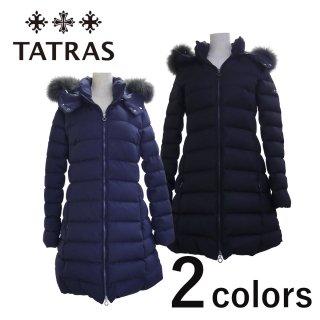 TATRAS タトラス ダウンコート  LAVIANA LTAT20A4571<br>の商品画像