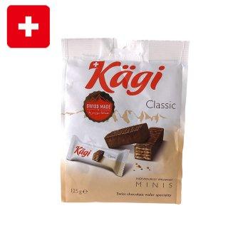 カーギ ミニミルクバッグ<br>の商品画像