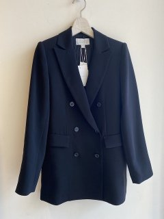 『GREED 』<br>Standard Double Cloth Jacket<br>