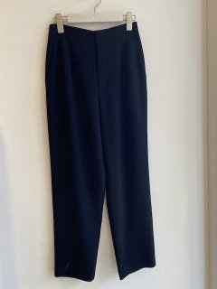 『GREED』<br> Standard Double Cloth Pants<br>