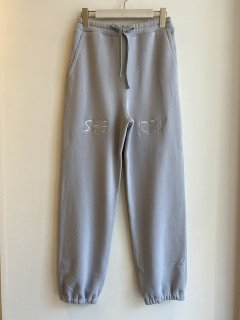 『OH'SHERRY 26th』<BR> Winners Sweat Pants<BR>