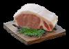 九州の厳選肉