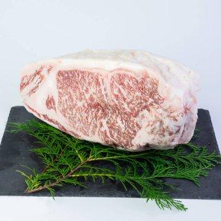 九州の厳選肉  牛 ロース