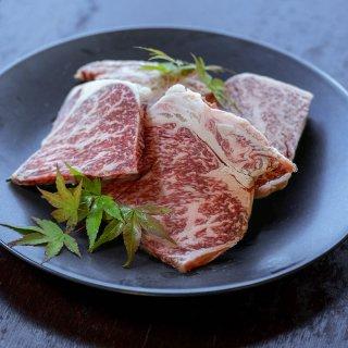 九州の厳選肉 牛 焼肉用