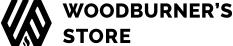 WoodBurnersStore