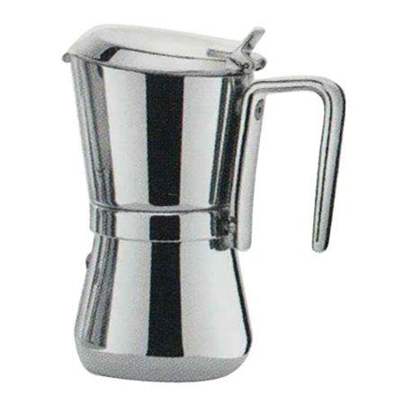 giannina(ジャンニーナ) 直火式コーヒーメーカーS