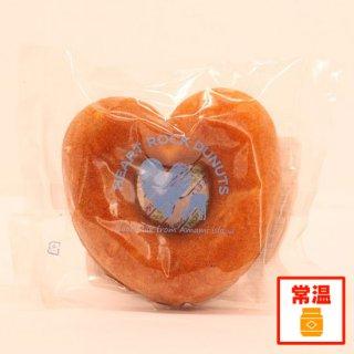 【常温】ハートロックドーナツ(7種)