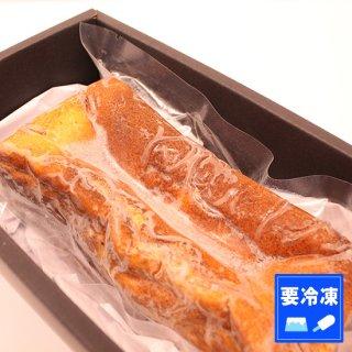【冷凍】ヤギチーズケーキ(2種)