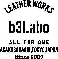 b3labo