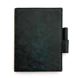Pueblo 手帳カバー A5サイズ