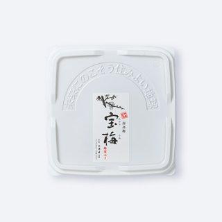 宝梅 ES-30(ご自宅用お買い得商品)