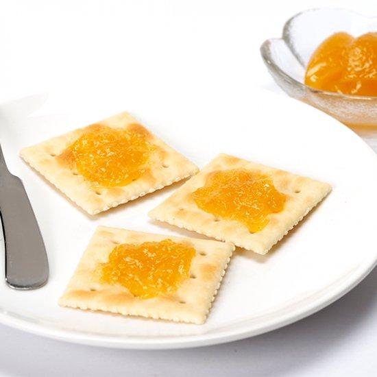 梅バター PB-5 その他の画像