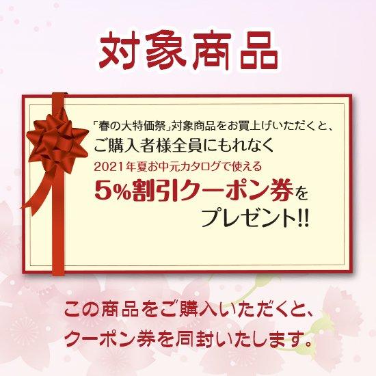 宝梅【梅びしお】お徳用チューブ入 UBT-18 その他の画像