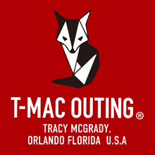 T-MAC OUTING
