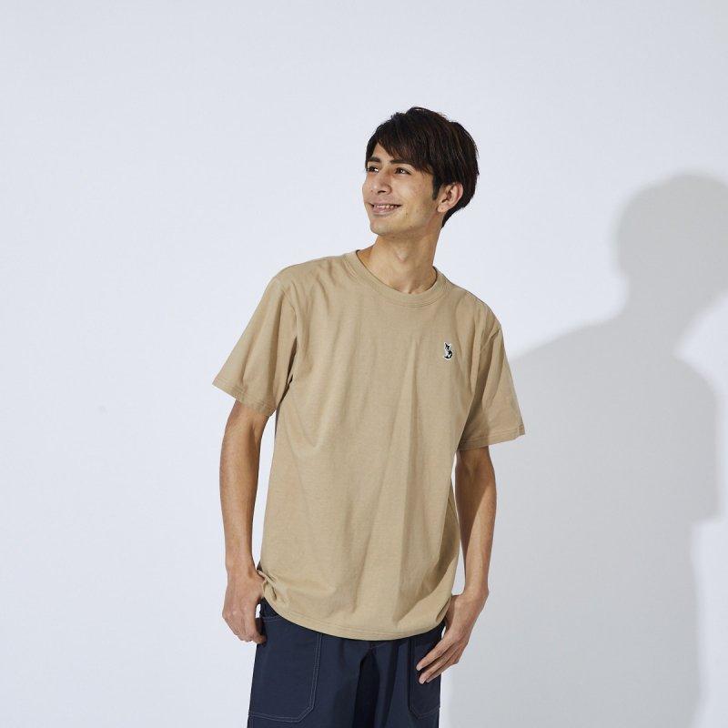 フォレストTシャツ