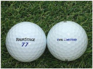 【ランク C級 】 ツアーステージ V10 LIMITED 2014年モデル ホワイト 1球 (03-03-01-00-C-001)