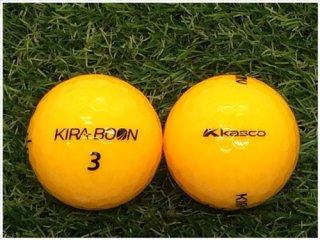 【ランク S級 】 キャスコ KIRA BOON 2018年モデル オレンジ 1球 (09-02-01-10-S-001)