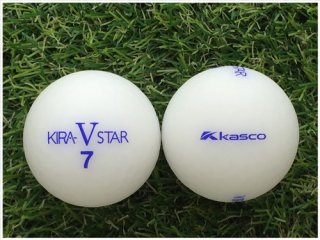 【ランク S級 】 キャスコ KIRA STAR V 2017年モデル マットカラーホワイト 1球 (09-03-01-00-S-001)
