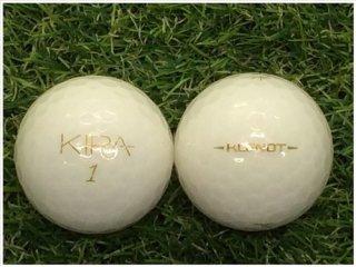 【ランク A級マーカー 】 キャスコ KIRA KLENOT 2014年モデル オパール 1球 (09-06-02-00-M-001)