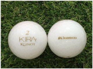 【ランク B級 】 キャスコ KIRA KLENOT 2011年モデル オパール 1球 (09-06-01-00-B-001)