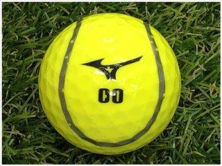 【ランク A級マーカー 】 ミズノ NEXDRIVE 2018年モデル スポーツ テニス イエロー 1球 (10-05-01-21-M-001)