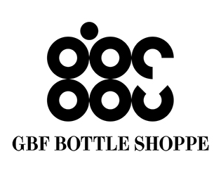 GBF Bottle Shoppe オンラインストア