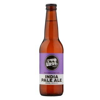 Two Birds India Pale Ale ツーバーズ インディアペールエール