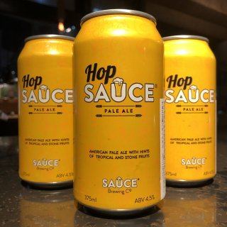 Sauce Hop Sause ソース ホップソース<img class='new_mark_img2' src='https://img.shop-pro.jp/img/new/icons13.gif' style='border:none;display:inline;margin:0px;padding:0px;width:auto;' />