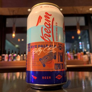 SLIPSTREAM Billy Cart Pale Ale スリップストリーム ブリューイング ビリーカート ペールエール<img class='new_mark_img2' src='https://img.shop-pro.jp/img/new/icons2.gif' style='border:none;display:inline;margin:0px;padding:0px;width:auto;' />