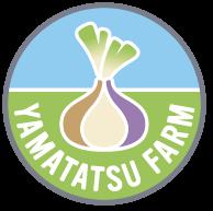 やまたつファーム(yamatatsufarm)