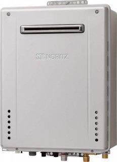ノーリツ エコジョーズ オート GT-C2462SAWX BL 12A13A