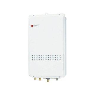 ノーリツ ガス給湯器 GQ-2027AWX-TB-DX BL 12A13A