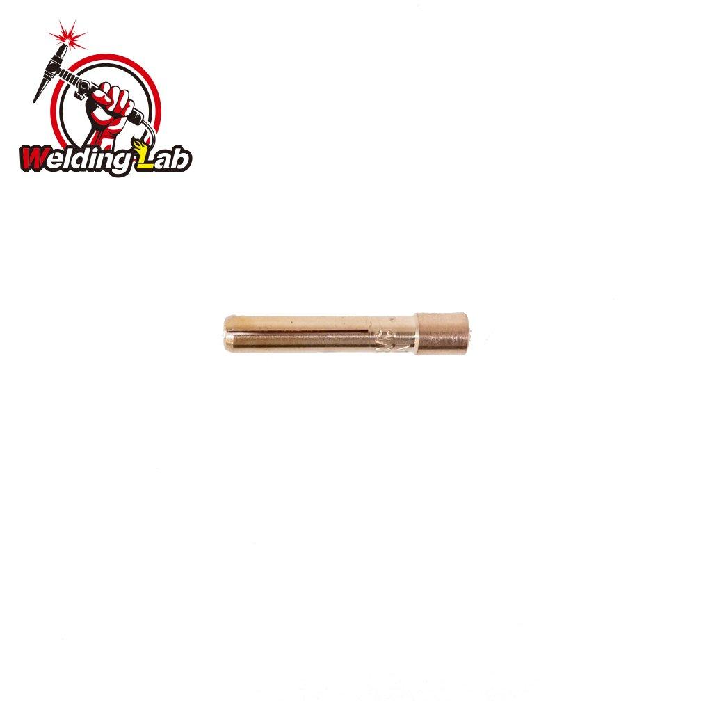 13N23 ミニトーチ用コレット 2.4mm