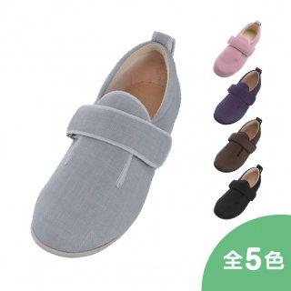 【5E/両足】ダブルマジック�(20.0〜28.5サイズ)