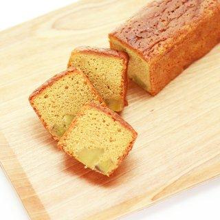 お芋とキャラメルのパウンドケーキ(1本)